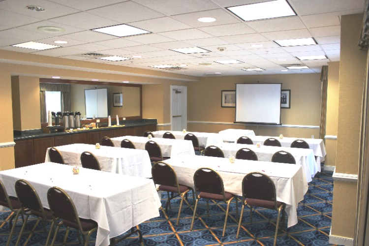 Residence Inn Marriott Boston Woburn Woburn Ma 300