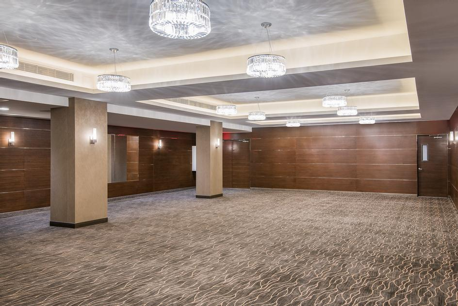Photo of Cobble Hill Ballroom