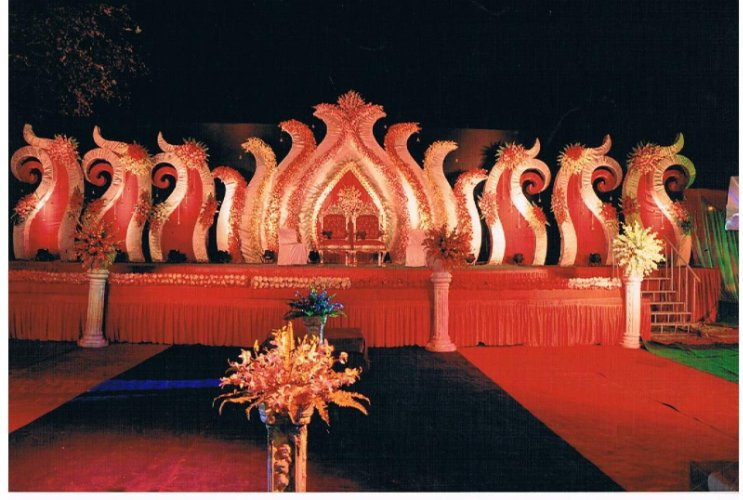 Photo of Shubh Vivah Hall