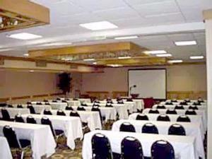 Photo of THE TRINITY  BALLROOM