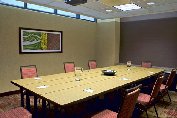 Photo of The Blair Room