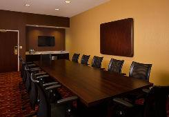 Conference Room C Meeting Space Thumbnail 2