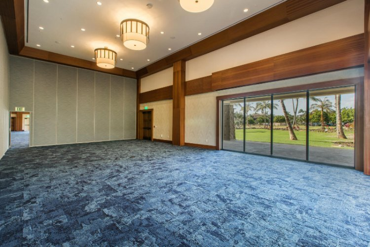 Koloa Grand Ballroom Meeting Space Thumbnail 3