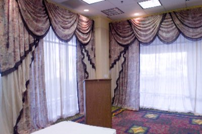 Sawgrass Village Room Meeting Space Thumbnail 1