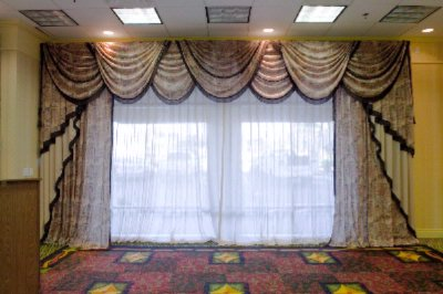 Sawgrass Village Room Meeting Space Thumbnail 2