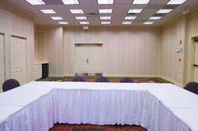 Sawgrass Village Room Meeting Space Thumbnail 3
