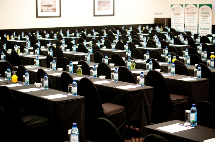 Kagiso Conference Venue Meeting Space Thumbnail 1