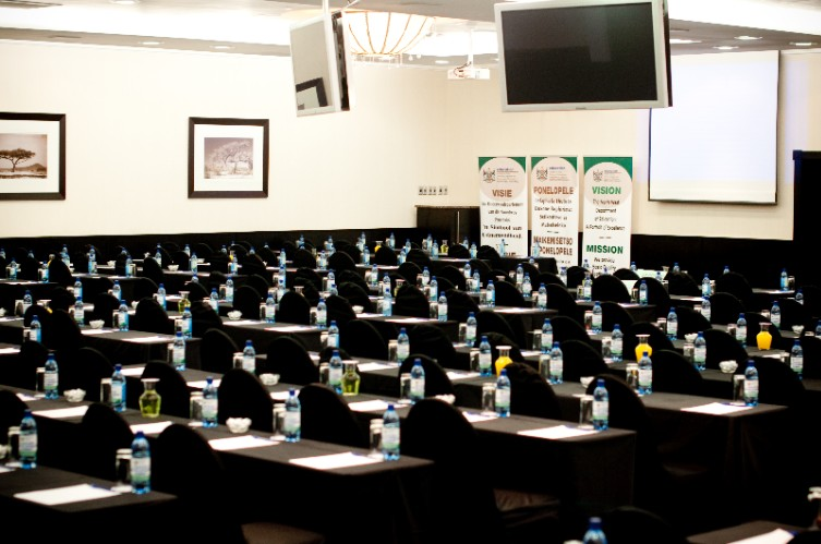 Kagiso Conference Venue Meeting Space Thumbnail 3