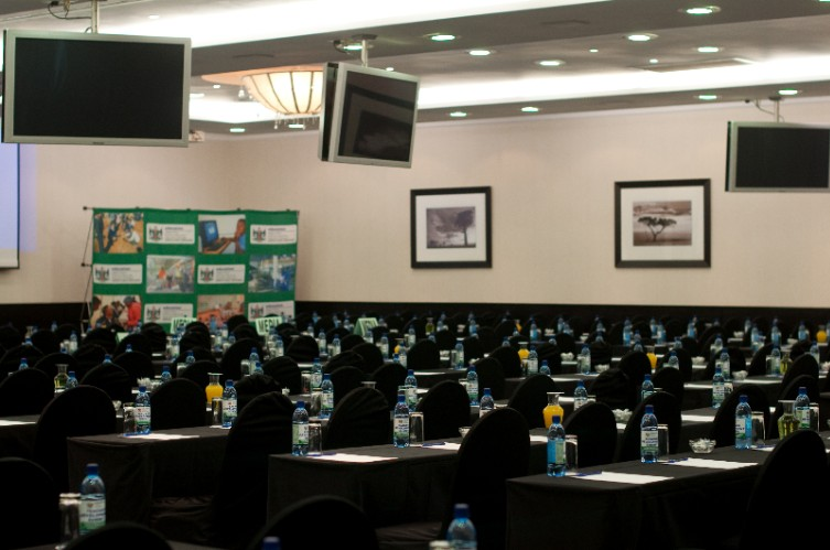 Kagiso Conference Venue Meeting Space Thumbnail 2