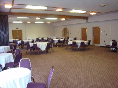 Wisconsin B Meeting Space Thumbnail 2