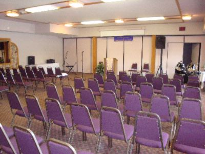 Wisconsin C Meeting Space Thumbnail 1