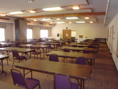 Wisconsin C Meeting Space Thumbnail 2
