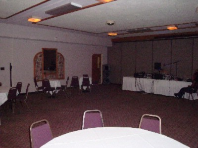 Wisconsin C Meeting Space Thumbnail 3