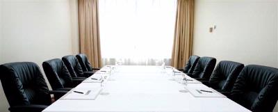 Photo of Standard Boardrooms