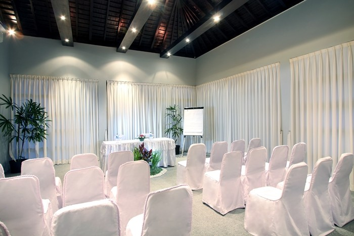 Photo of Jenggala Meeting Room