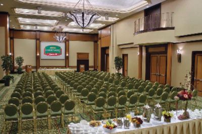 Photo of Windsor Ballroom