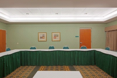 Photo of Amoskeag Meeting Room