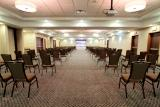 Regal Ballroom Meeting Space Thumbnail 2