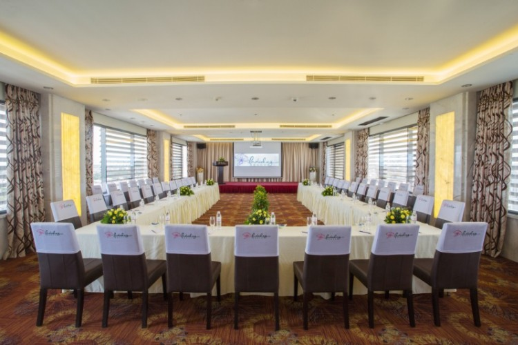 Photo of Multifunction Room