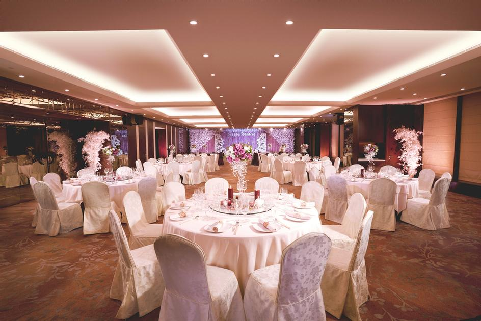 Photo of Function Room I-II