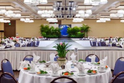 Photo of Poinciana Ballroom