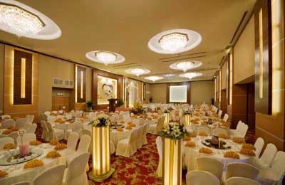 Photo of Penang Ballroom