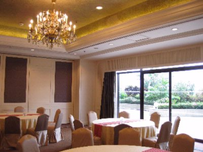 Malaysia Meeting Space Thumbnail 2
