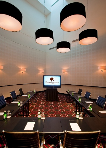 Gershwin Room Meeting Space Thumbnail 1