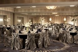 Photo of Atlantis Ballroom