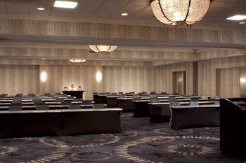 Atlantis Ballroom Meeting Space Thumbnail 3