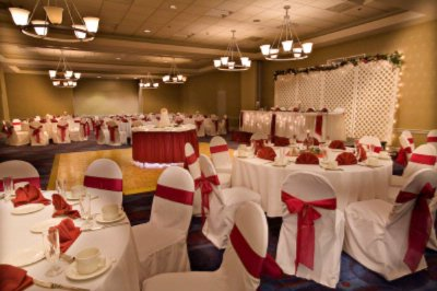 Photo of Daytonian Ballroom