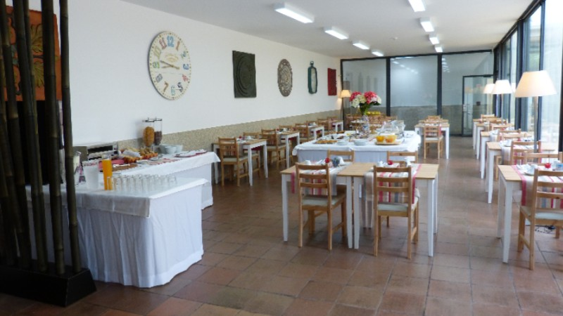 Photo of Restaurante