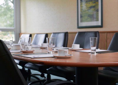 4 Boardrooms Meeting Space Thumbnail 2
