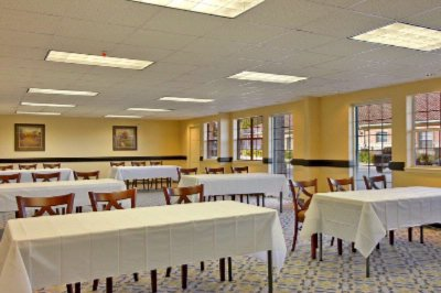 Photo of MEETING ROOM/PARTY HALL