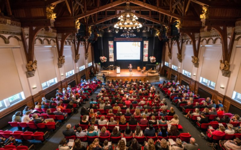 Photo of Grote Zaal