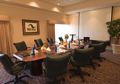 Finger Lakes Meeting Rooms (5) Meeting Space Thumbnail 1