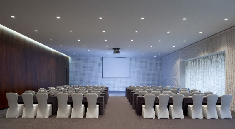 Photo of Function Room 2