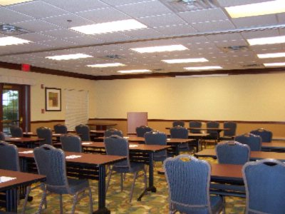 Photo of Summerfield Room
