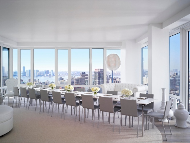 Penthouse Meeting Space Thumbnail 3