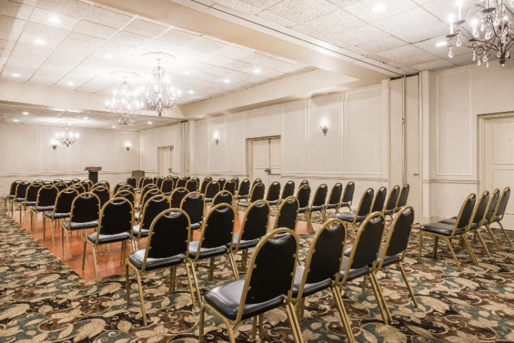 Photo of Annapolis Ballroom
