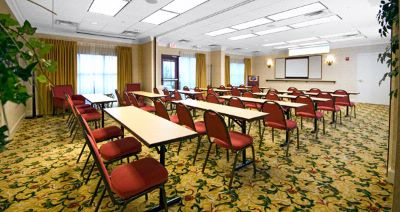 Photo of Sugarloaf / Discover Meeting Room