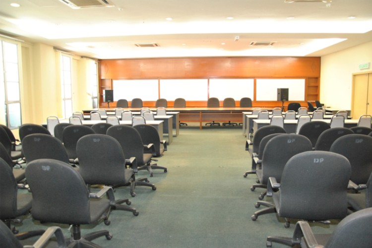 Angsana Conference Hall Meeting Space Thumbnail 1