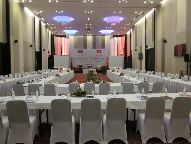 Photo of Son Tra Ballroom