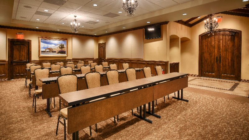 Photo of Los Agaves Conference & Meeting Room
