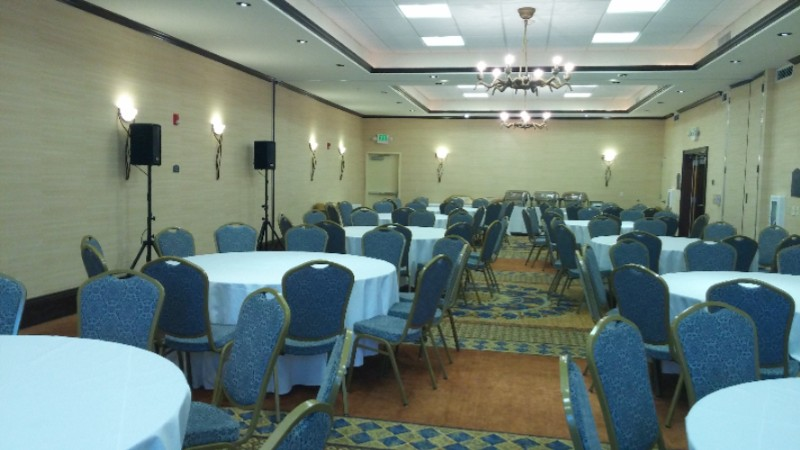 El Dorado Rooms Meeting Space Thumbnail 1