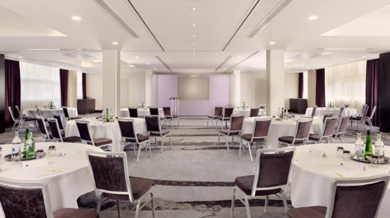 Orchard Suite Meeting Space Thumbnail 1