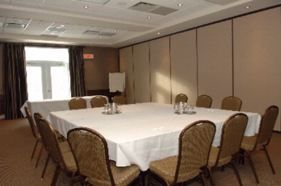 Banquet Hall (Total of 3 rooms) Meeting Space Thumbnail 3