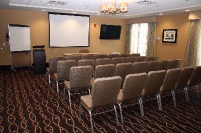 Sawgrass A Meeting Space Thumbnail 1
