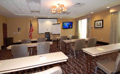Sawgrass A Meeting Space Thumbnail 2