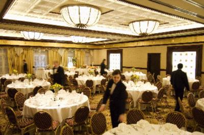 Photo of Capital Ballroom